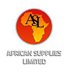 african suppliers