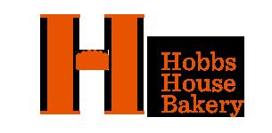 hobbs-house-bakery