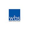 wbs-logo - Copy