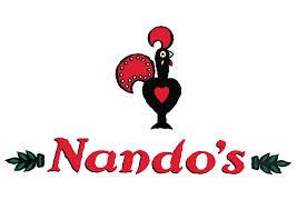 nandos - Copy