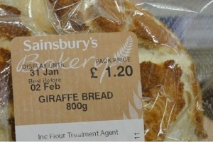 tiger bread 3