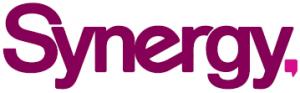 synergy-creative-logo
