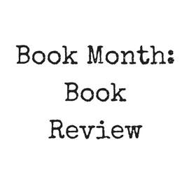 Book Month: What our Clients are reading