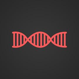 Creative DNA
