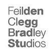 Feilden Clegg