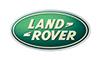 LogoLandRover_hero-798259