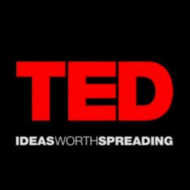 TED TALK – 5 Ways To Kill Your Dreams