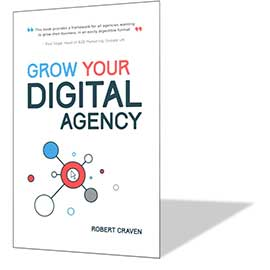 Grow Your Digital Agency