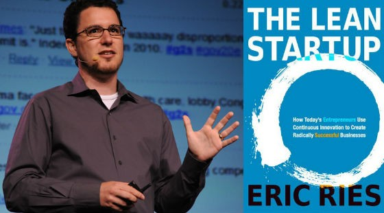 The-Lean-Start-Up-Eric-Ries