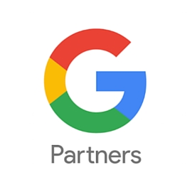 Video: Google Partners Business Coaching Programme