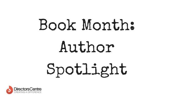Book Month-Author Spotlight (1)