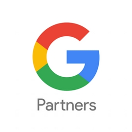 Google Partners Podcast: Grow your Business
